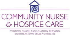 Community Nurse Home Care, Inc.