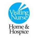 Visiting Nurse Home & Hospice