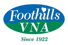 Foothills VNA & Hospice