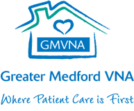 Greater Medford VNA