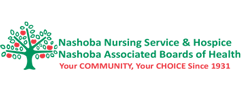 Nashoba Nursing Service & Hospice