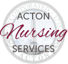 Acton Public Health Nursing Services
