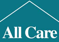 All Care VNA & Hospice