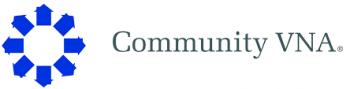 Community VNA