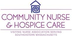 Community Nurse Home Care, Inc.