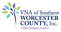 VNA of Southern Worcester County (CT)