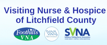 Visiting Nurse & Hospice of Litchfield County