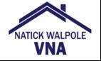 Natick Walpole VNA
