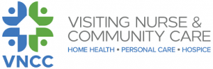Visiting Nurse & Community Care