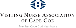 VNA of Cape Cod, Inc.