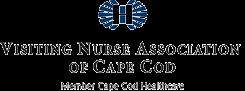 VNA of Cape Cod, Inc.