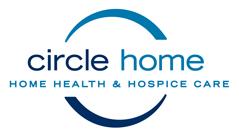 Circle Home, Inc.