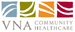 VNA Community Healthcare