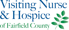 Visiting Nurse & Hospice of Fairfield County