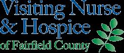 Visiting Nurse & Hospice of Fairfield County