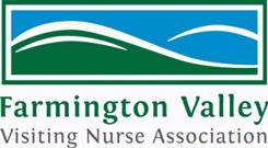Farmington Valley VNA, Inc.