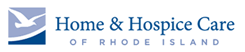 Home & Hospice Care of Rhode Island