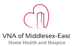 Middlesex East Visiting Nurse Hospice