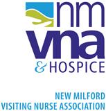 New Milford VNA & Hospice