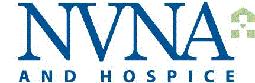 Norwell VNA & Hospice