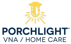 Porchlight VNA/Home Care (Lee Facility)