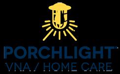 Porchlight VNA/Home Care (Chicopee Facility)