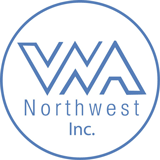 VNA Northwest, Inc.