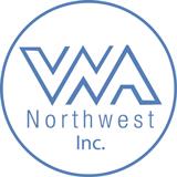 VNA Northwest, Inc.