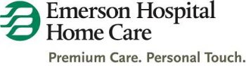 Emerson Hospital Home Care
