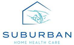 Suburban Home Health Care, Inc.